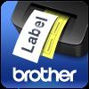 Aplikcia - iPrint&Label